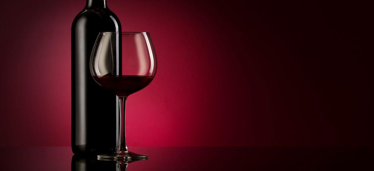 Rosati Winery