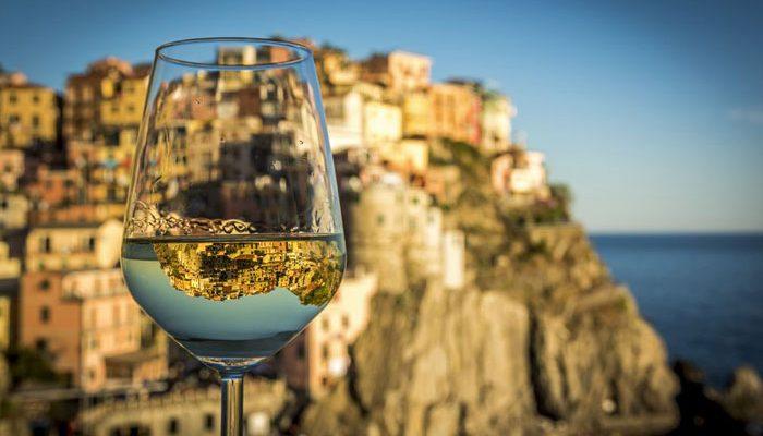 5 ไวน์อิตาลี แนะนำ ดื่มด่ำรสชาติไวน์แท้ๆ สไตล์ยุโรป