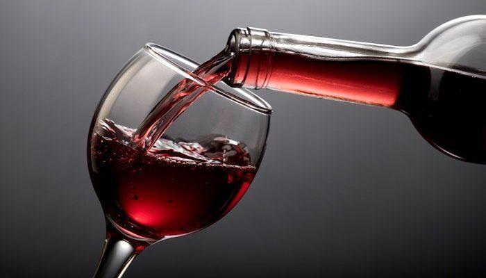 สุดยอดไวน์ที่นิยมมากสุดในปีนี้